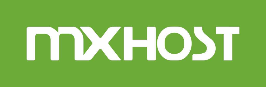 Mxhost cere 25 de lei ca sa iti inscrie site-ul in Google