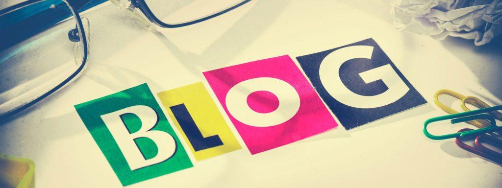 Blog network pentru SEO