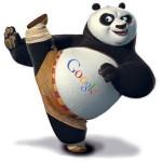 google-Panda-150x150