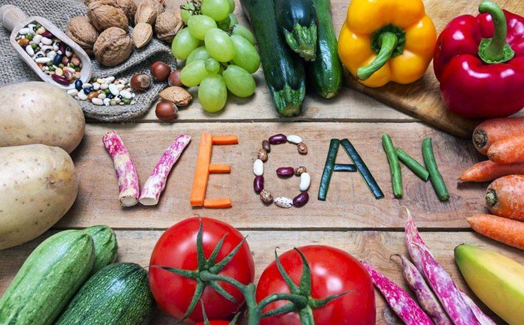 Pentru vegetarieni