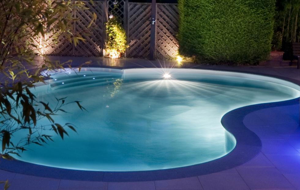 Reguli de siguranta pentru piscine