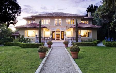 Cele mai populare stiluri de case