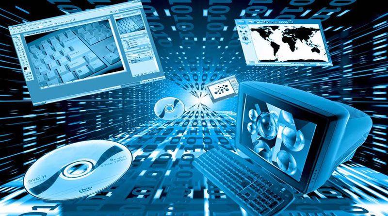 Tehnologie pe placu nostru