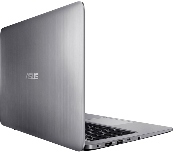 Cele mai fiabile laptopuri – ASUS in top ?