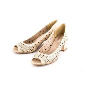 pantofi-dama-piele-henna-bej-cu-toc-