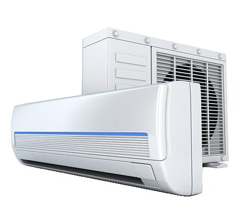 Ce aparat de aer conditionat este recomandat?