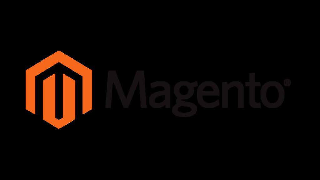 De ce sa optati pentru Magento?