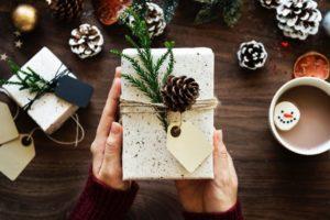 Cum alegem cadourile potrivite