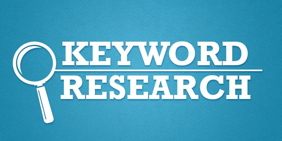 Ce inseamna Keyword Research pentru SEO si cum ar trebui sa-l faci