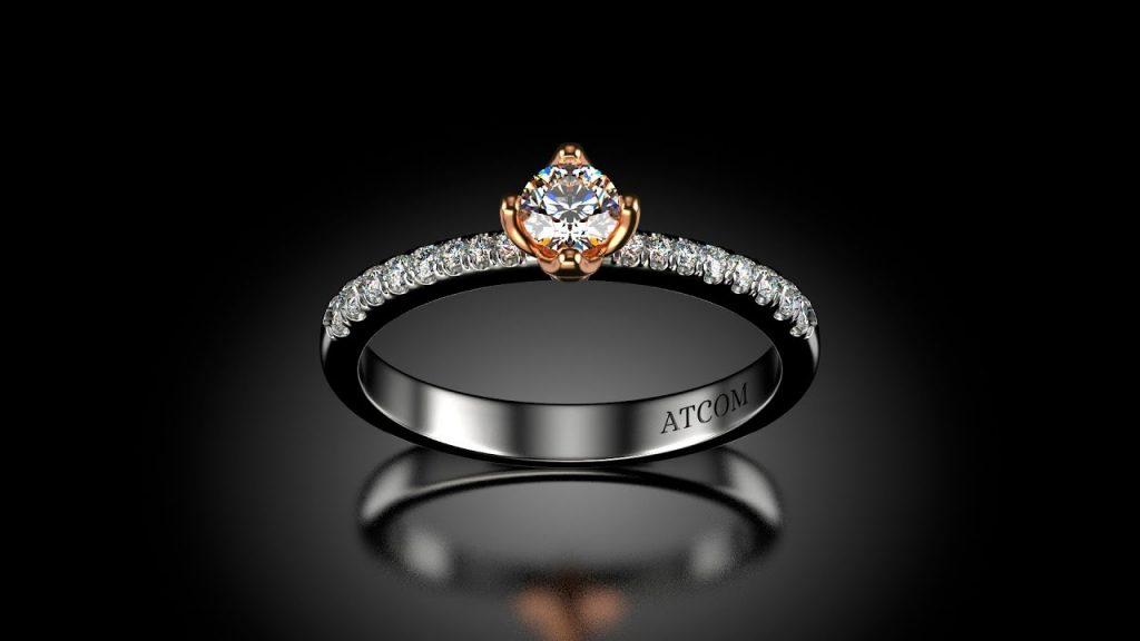 Inelul de logodnă, o convenție socială?