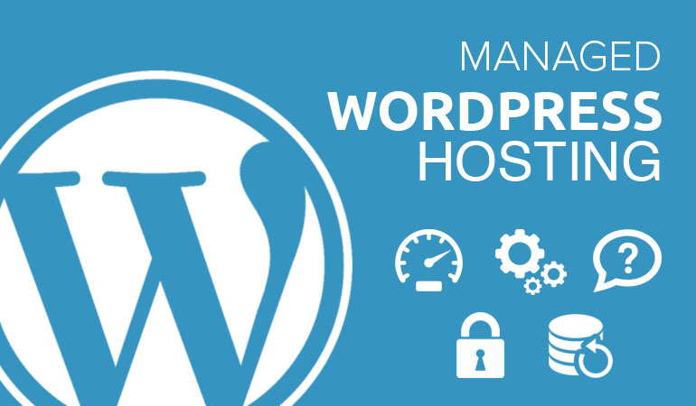 Care este hostingul ideal pentru WordPress?