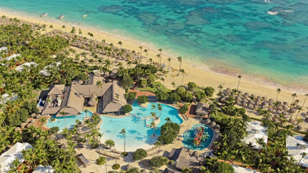 Republica Dominicana – paradisul perfect