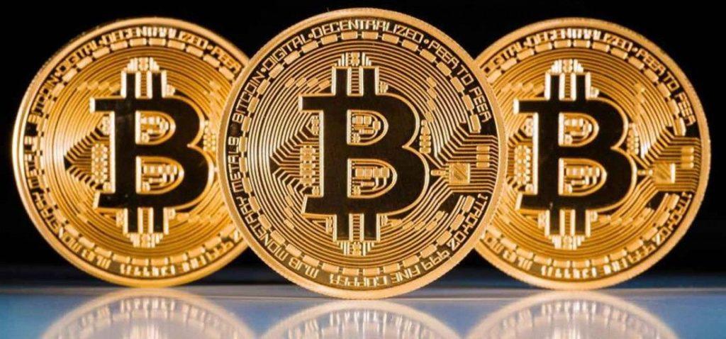 Unde si cum se tranzactioneaza crypto monede
