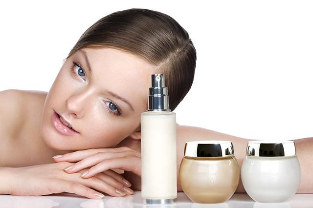 Cele mai noi cosmetice bio pentru ingrijirea ta