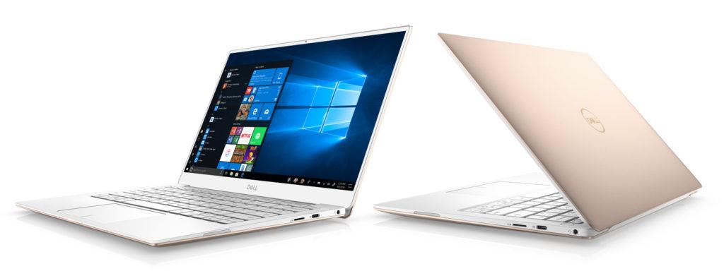 Sfaturi de protectie pentru un incarcator de laptop Dell