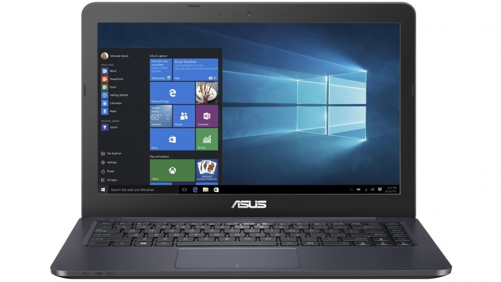 La ce trebuie sa fiti atent cand cumparati un laptop second hand sau refurbished?