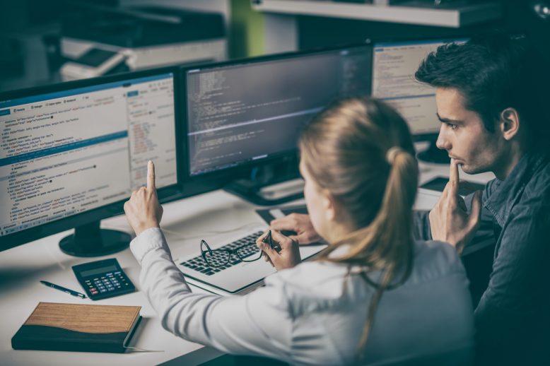 Diferite tipuri de cursuri de programare
