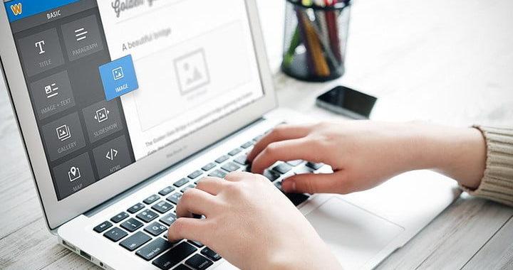 Ce inseamna web hosting gratuit?