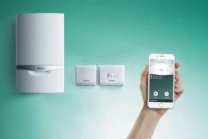 Ce rol au termostatele de camera?