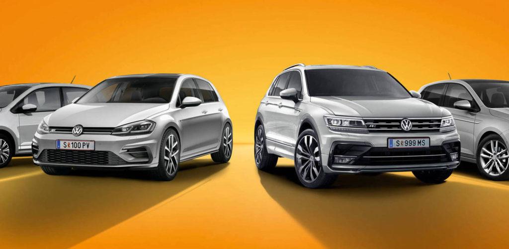 De ce este important ca piesele de Volkswagen sa fie cumparate in varianta originala?