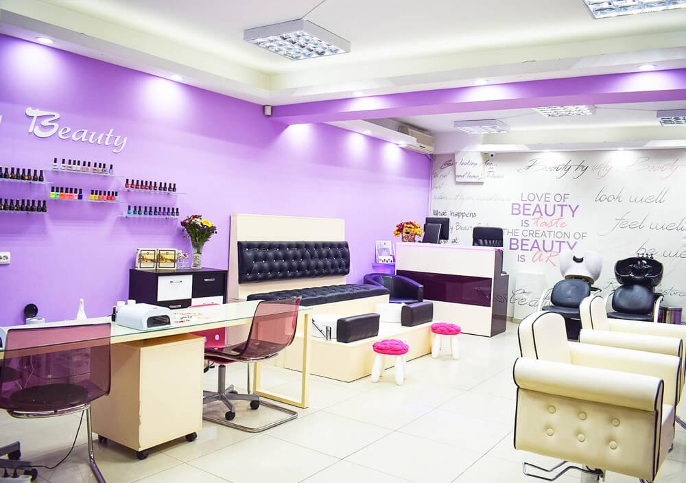 Saloane de infrumusetare mai aproape de clienti prin platforma Stailer